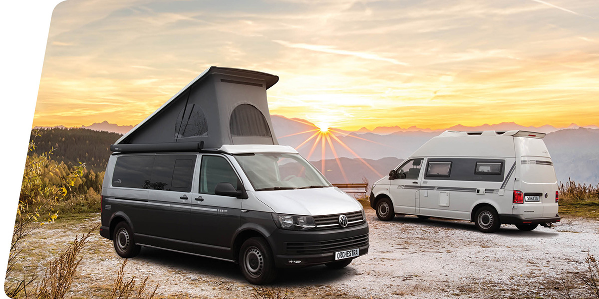 vw wohnmobil mit toilette 28 images westfalia club. Black Bedroom Furniture Sets. Home Design Ideas